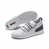 PUMA Men's BMW M Motorsport SpeedCat FUSEFIT Sneakers