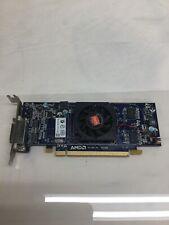 AMD Radeon HD 5450 ATI-102-C09003 Video Graphics Card