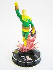 HeroClix The Jokers Wild - #054 Geo-Force
