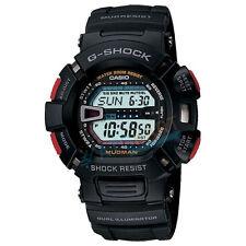 Brand New Casio G-Shock G-9000-1 Mud Resistant Watch