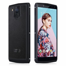 "11000mAh Oukitel K10 6.0"" 6GB 64GB 4G Smartphone Android 7.1 Octa Core Unlocked"