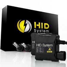 G.E Premium Xenon 35W HID Kit for Skoda Superb Octavia Kodiaq
