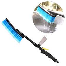 Lavage Doux Brosse Nettoyage Nettoyeur Outil Brush Main Pour Voiture Auto Car