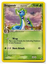 Dragonair 28/101 Prerelease EX Dragon Frontiers Pokemon Card NM+