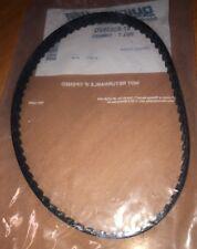 Genuine Temporizzazione Cintura Cam 9.9HP 15HP FUORIBORDO 4 tempi 57-835392Q