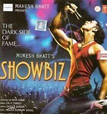 Alben vom Import Musik-CD 's aus Indien