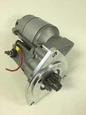 Pro-Tork Ford Model A, High Torque Mini Starter 1.2KW 12 Volt