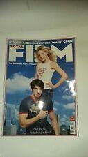 TOTAL FILM 108 November 2005 SUPERMAN RETURNS  Exclusive Subscriber Cover