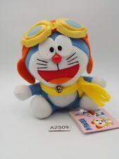 Doraemon Stand By Me 2 Plush Keychain Univa Usj figure