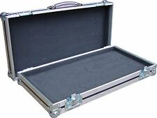 Jands Vista S1 Console Lighting Console Desk Swan Flight Case (Hex)