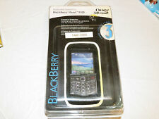 Ottter Box Defender Series Blackberry Pearl 9100 blet clip cell phone case NEW#