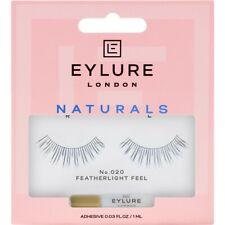 Eylure Naturals No. 020 Lashes