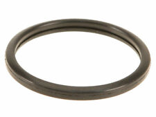 For 2017-2018 Toyota Corolla iM Thermostat Gasket Mahle 35224VW O-Ring