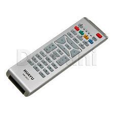 RM-D631 Universal TV Remote Control Huayu LCD TV DVD Philips