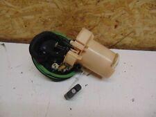 Kraftstoffpumpe Benzinpumpe OPEL ZAFIRA A (F75_) 1.6 16V