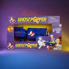 *Pre-Sale* Hasbro Ghostbusters Kenner Classics Ghostpopper Retro Blaster