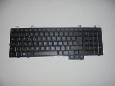 NEW Dell TR484 Studio 17 1735 1736 1737 Inspiron 1736 Dutch / English Keyboard