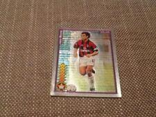 #216 PAOLO MALDINI AC MILAN/PANINI scottish premier league 1999 Sticker
