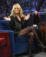 Carrie Underwood 8x10 Beautiful Photo #19