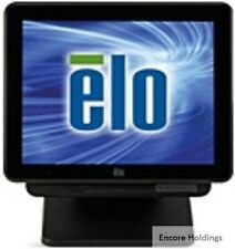 Elo X-Series AiO Pos Terminal - Intel Core i5-4590T 2 Ghz Quad-Core E016819