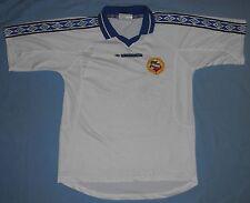Perstorps SK (SWEDEN) / #13 - VTG - UMBRO - JUNIOR Shirt / Jersey. Size: 164, XS