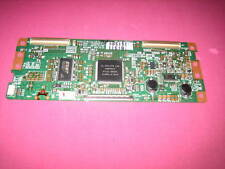 COBY 6870C-0145B LCD DRIVER BOARD MDL# TF-TV2617