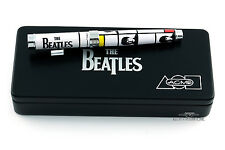 ACME The Beatles 1965 Limited Edition Rollerball Pen - Rare Low Number!