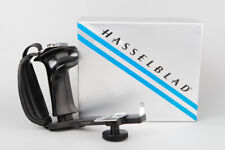 Hasselblad Flash Bracket 45071 Grip For 500C/M 500C 2000FC 2000FC/M