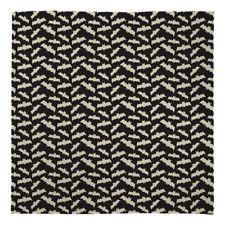 Halloween Warm Sofa Fleece Throw Blanket Cartoon Bats Bed Blanket Soft Chair