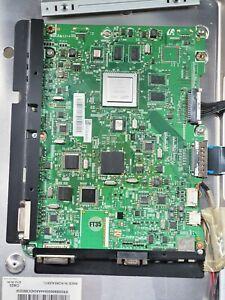 """Samsung DE40A 40"""" Main Board B155"""
