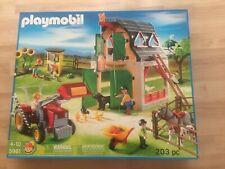 Playmobil 5961 Bauernhof