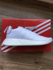 fa52f1a28cd79 DB2570 NIB ADIDAS DS NMD R2 CNY CHINESE NEW YEAR BOOST RUNNING SNEAKERS 13  R1