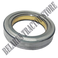 Belarus tractor clutch bearing squeezes 400/410/420AS/420AN