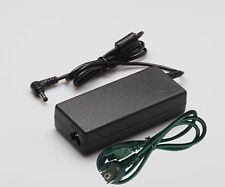 Netzteil Ladegerät AC Adapter Ladekabel Ersatz Medion Ktec KSAFK1900474T1M2