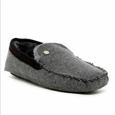 Steve Madden | p-spire faux fur lined slippers