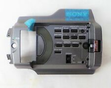 Sony Cabinet (R) (D) Assembly, X-3950-596-1