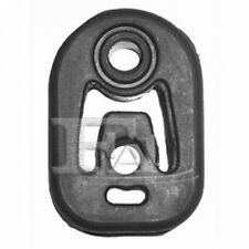 FA1 Holder, exhaust system 143-927