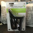 Baby+Jogger+Cup+Holder+for+City+Premier%2C+City+Select+%26+City+Select+LUX+NIP
