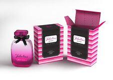 Mirage Fabulous BON BON  3.4 oz Women's EDP Perfume our version of Bombshell