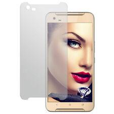 Protecteur d'ecran en verre trempée pour HTC ONE X9