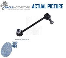 NEW BLUE PRINT FRONT LH DROP LINK ANTI ROLL BAR GENUINE OE QUALITY ADH28545