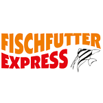 fischfutterexpress
