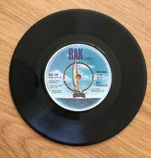 "ELTON JOHN - 1973 7"" VINYL SINGLE - LUCY IN THE SKY WITH DIAMONDS 7""  - DJS 340"