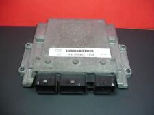 FORD TRANSIT ENGINE ECU 6C11-12A650-FK 6C1112A650FK 3BWK ESU-320