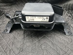 REDUCED PRICE! Was 800$. Mazda Active Cruise Control Module