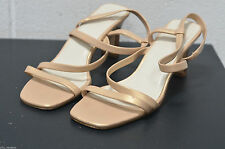 Clarks Strappy, Ankle Straps Formal Shoes for Women