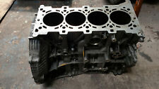 BARE ENGINE BLOCK for 2016 MERCEDES A45 AMG 16k miles M133 980 133980