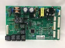 GE REFRIGERATOR CONTROL BOARD 200D4850G022
