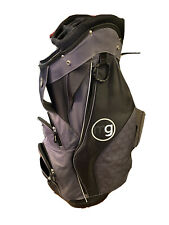 New listing golf bag
