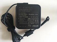NEW ORIGINAL ASUS EXA1203YH, 65W AC Adapter Power Charger 19V 3.42A